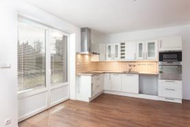 Prodej, rodinný dům, Ostrava - Pustkovec