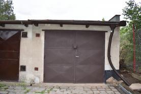 Garage for rent, Kutná Hora, Čáslav