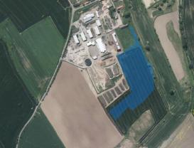 Prodej, pole, 44.093 m2, Kutná Hora - Neškaredice