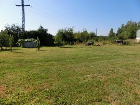 (Prodej, pozemek, 948 m2, Chodov), foto 2/7