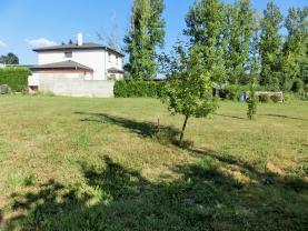 (Prodej, pozemek, 948 m2, Chodov), foto 3/7