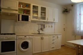 Prodej, byt 3+1, 63 m2, Šumperk