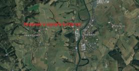 Prodej, pole, 6726 m2, Halenkovice