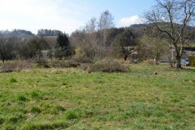 _DSC0248 (Prodej, pozemek, 914 m2, Šumperk, Horní Temenice), foto 3/11