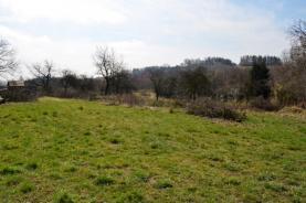 _DSC0250 (Prodej, pozemek, 914 m2, Šumperk, Horní Temenice), foto 2/11
