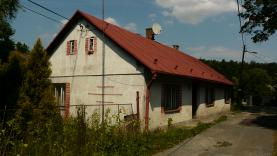 Prodej, rodinný dům, 160 m2, Šenov