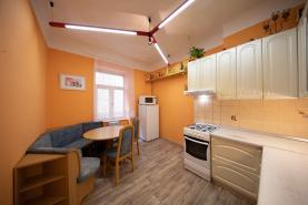 Prodej, byt 3+1, 90 m2, Olomouc, ul. Kosinova