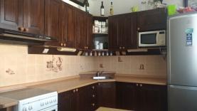 Prodej, byt 3+1, 70 m2, Mirovice
