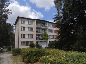 Prodej, byt 3+1, 68 m2, Lysá nad Labem
