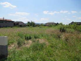 Prodej, pozemek, 1133 m2, Černošice (Prodej, pozemek, 1133 m2, Černošice), foto 4/9
