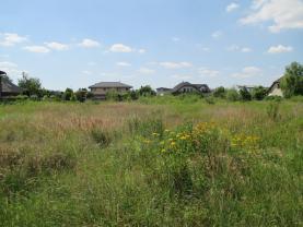 Prodej, pozemek, 1133 m2, Černošice (Prodej, pozemek, 1133 m2, Černošice), foto 3/9