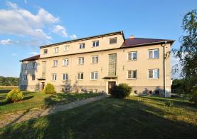 Prodej, byt 1+kk, 49 m2, Přerov, Kozlovice