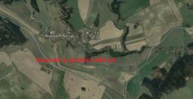 Prodej, pole, 5449 m2, Rozstání pod Kojálem