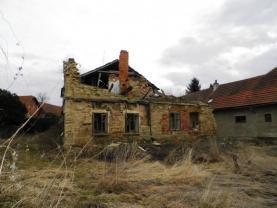 P3050049 (Prodej, pozemek pro výstavbu, 1179 m2, Džbánov), foto 3/11