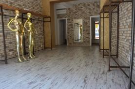 Prodej, kancelářské prostory, 50 m2, Karlovy Vary