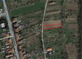 Prodej, pozemek, 759 m2, Rajhrad