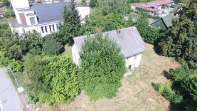(Prodej,stavební pozemek, 2134 m2, Semily, ul. Nádražní), foto 4/14