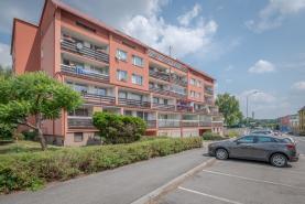 Prodej, byt 3+1, 115 m2, Benešov u Prahy