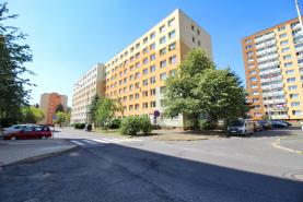 Prodej, byt 3+1, OV, 76 m2, Kladno, ul. Hřebečská