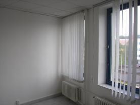 kancelář (Pronájem, kancelářské prostory, 18 m2, Kutná Hora), foto 2/9