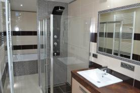 Prodej, byt 3+kk, 63 m2, Ostrava - Poruba, ul. Pionýrů