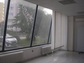 kancelář (Pronájem, kancelářské prostory, 44 m2, Kutná Hora), foto 2/6