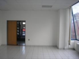 kancelář (Pronájem, kancelářské prostory, 44 m2, Kutná Hora), foto 4/6