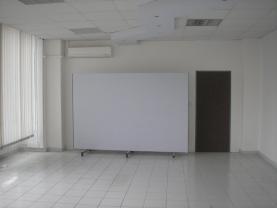 kancelář (Pronájem, kancelářské prostory, 44 m2, Kutná Hora), foto 3/6