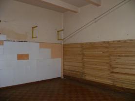 P1090088 (Pronájem, nebytové prostory, 70 m2, Hořice), foto 2/12