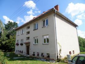 Prodej, byt 3+kk, Cerekvička - Rosice