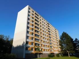 Prodej, byt 3+kk, Hradec Králové, ul. Třebechovická