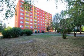 Prodej, byt 3+1, OV, 74 m2, Beroun, ul. Košťálkova