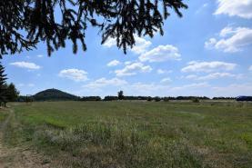 Prodej, pozemek, 37062 m2, Česká Lípa - Častolovice
