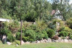 (Prodej, zahrada, 1901 m2, Smolné Pece), foto 4/24