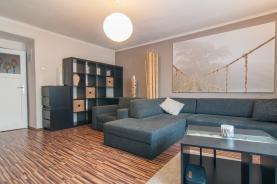 (Prodej, byt 3+kk, 72 m2, Praha 6, ul. Terronská), foto 2/15