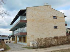 Prodej, byt 3+kk, 95 m2, Beroun