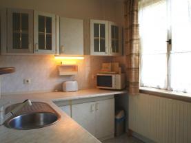 (Prodej, rodinný dům, 190 m2, Klatovy), foto 4/32