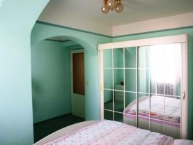 (Prodej, rodinný dům, 190 m2, Klatovy), foto 2/32
