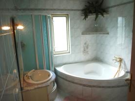 (Prodej, rodinný dům, 190 m2, Klatovy), foto 3/32