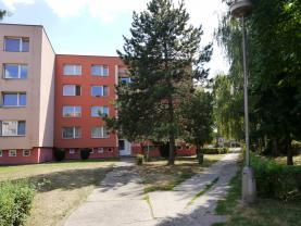 Prodej, byt 2+1, 59 m2, Kutná Hora - Šipší