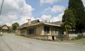 Prodej, rodinný dům 225 m2, Snět u Dolních Kralovic