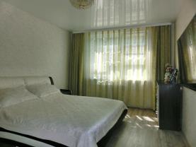 Prodej, byt 2+1, 62 m2, Karlovy Vary