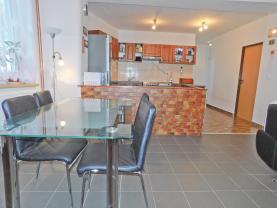 (Prodej, byt 3+kk, 96 m2, Kladno - Rozdělov), foto 2/25