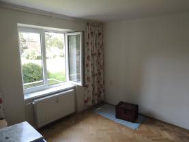 (Prodej, byt 2+1, 55 m2, Ostrava - Zabřeh, ul. Gerasimovova), foto 4/15