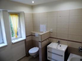(Prodej, byt 2+1, 55 m2, Ostrava - Zabřeh, ul. Gerasimovova), foto 3/15