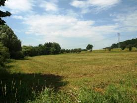 Prodej, pole, louka, zahrada, 30725 m2, Tymákov