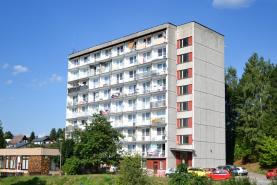 Prodej, byt 2+kk, Trutnov, ul. Maxima Gorkého