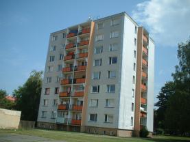 Prodej, byt 2+1, Valašské Meziříčí