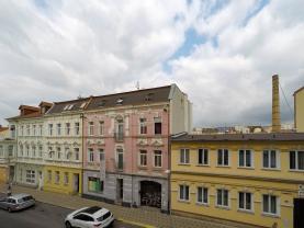 Prodej, činžovní dům, 317m2, Teplice -Trnovany