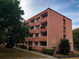 Prodej, byt 3+1, 83 m2, Louny, ul. Přemyslovců